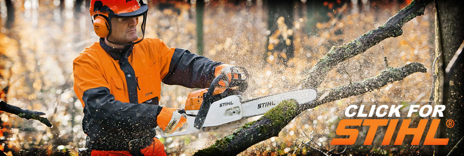 small_main_slider_stihl2